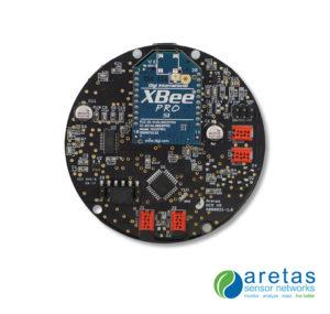 A80028 w/XBee Pro Module