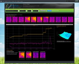 thermal-dashboard