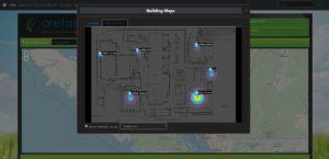 building-map-sensor-intensity