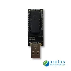 SG111A-USB-Bottom