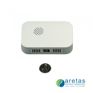 A800047-WiFi-IoT-CO2-Monitor