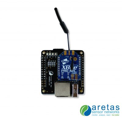 orange-pi-xbee-module