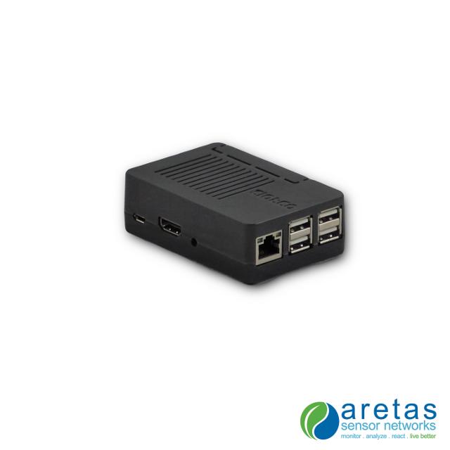 aretas-odroid-gateway-640px