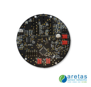 A800028 Board Only
