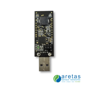 SG111A-USB-Top